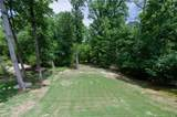 6235 Song Breeze Trace - Photo 5