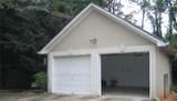 1074 Pine Grove Avenue - Photo 25