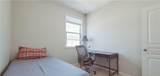 4468 Dunblane Avenue - Photo 15