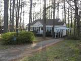 1395 Midview Drive - Photo 1