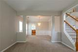620 Fitzgerald Place - Photo 11