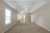 620 Fitzgerald Place - Photo 13