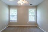 620 Fitzgerald Place - Photo 15