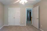 620 Fitzgerald Place - Photo 16