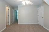 620 Fitzgerald Place - Photo 19