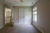 620 Fitzgerald Place - Photo 20
