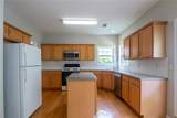 620 Fitzgerald Place - Photo 4