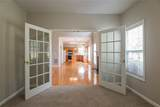 620 Fitzgerald Place - Photo 9