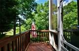 684 River Overlook Road - Photo 32