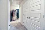 401 Lossie Lane - Photo 24
