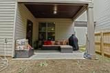401 Lossie Lane - Photo 28