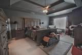 401 Lossie Lane - Photo 40