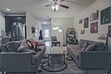 401 Lossie Lane - Photo 48