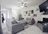 401 Lossie Lane - Photo 50
