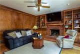 11915 Chaffin Road - Photo 11