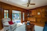 11915 Chaffin Road - Photo 12