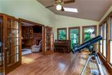 11915 Chaffin Road - Photo 14