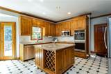11915 Chaffin Road - Photo 15