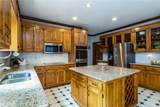 11915 Chaffin Road - Photo 17
