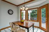 11915 Chaffin Road - Photo 18
