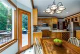 11915 Chaffin Road - Photo 19