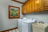11915 Chaffin Road - Photo 20