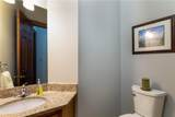 11915 Chaffin Road - Photo 21
