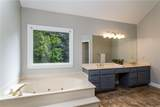 11915 Chaffin Road - Photo 24