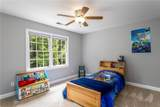11915 Chaffin Road - Photo 27