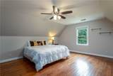 11915 Chaffin Road - Photo 30