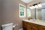 11915 Chaffin Road - Photo 31
