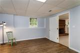 11915 Chaffin Road - Photo 32