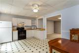 11915 Chaffin Road - Photo 35