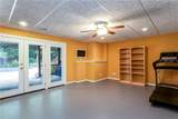 11915 Chaffin Road - Photo 37