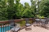 11915 Chaffin Road - Photo 38