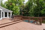 11915 Chaffin Road - Photo 39