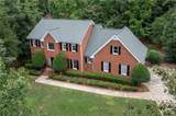 11915 Chaffin Road - Photo 4