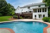 11915 Chaffin Road - Photo 40