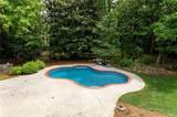 11915 Chaffin Road - Photo 41