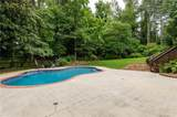 11915 Chaffin Road - Photo 42