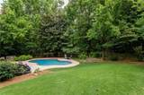 11915 Chaffin Road - Photo 43