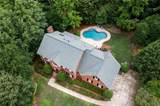 11915 Chaffin Road - Photo 44