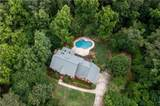 11915 Chaffin Road - Photo 45