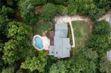 11915 Chaffin Road - Photo 46