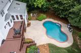 11915 Chaffin Road - Photo 47