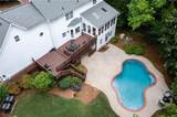 11915 Chaffin Road - Photo 48