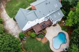 11915 Chaffin Road - Photo 49