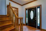 11915 Chaffin Road - Photo 5