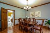 11915 Chaffin Road - Photo 8