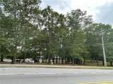 3553 Charlotte Drive - Photo 7